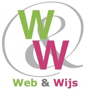 logo web & wijs ipad hulp en les aan huis